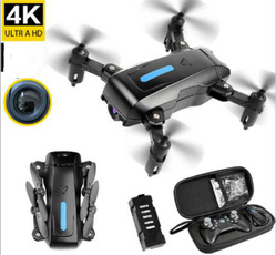 Quadcopter, remotecontrolhelicopter, Toy, rcdrone