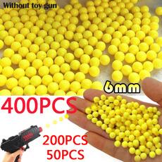 Plastic, plasticsoftbead, plasticball, plasticbullet