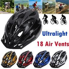 cascosbicicleta, Helmet, Bicycle, Sports & Outdoors