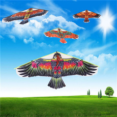 easytofly, Outdoor, kite, Gifts