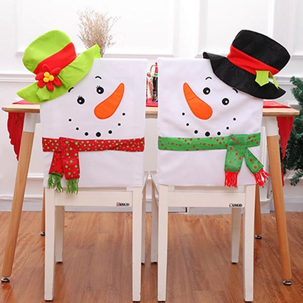 snowman, Decor, Home Decor, housewaredecoration