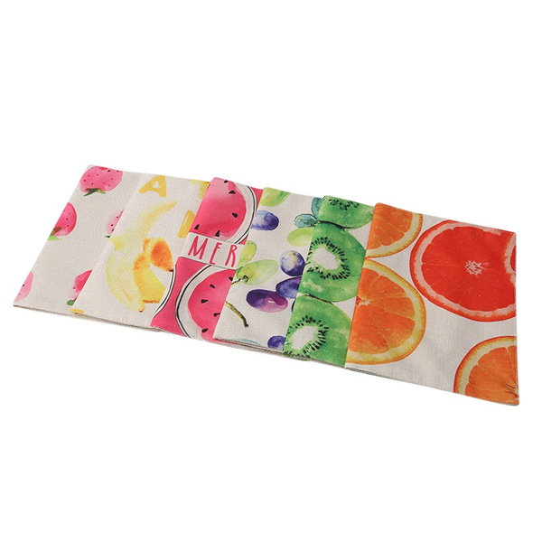 Home & Kitchen, Decor, bamboomat, Towels