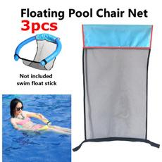 floatingchair, Outdoor, swimmingseat, beachpoolfloat