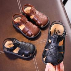 boysshoee, beach shoes, kidscasualshoe, childrensbeachshoe