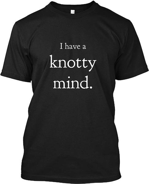 mensummertshirt, Funny, Fashion, Cotton Shirt