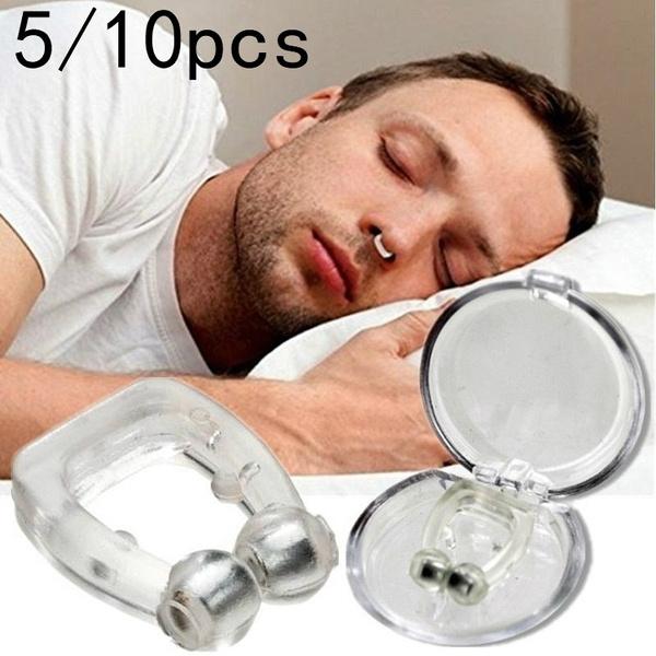snorestopper, snoring, snore, antisnoring