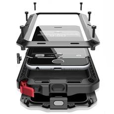 iphone11, iphone, Waterproof, Metal
