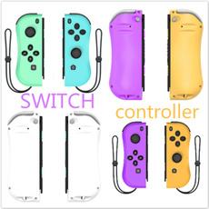 joycon, Console, controller, animalcrossing