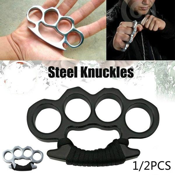 Jewelry, selfdefense, Survival, Tool