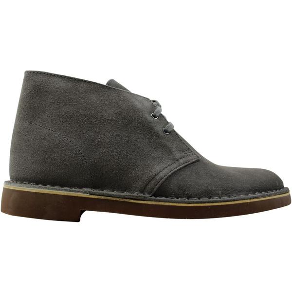 Charcoal, Fashion, Shoes