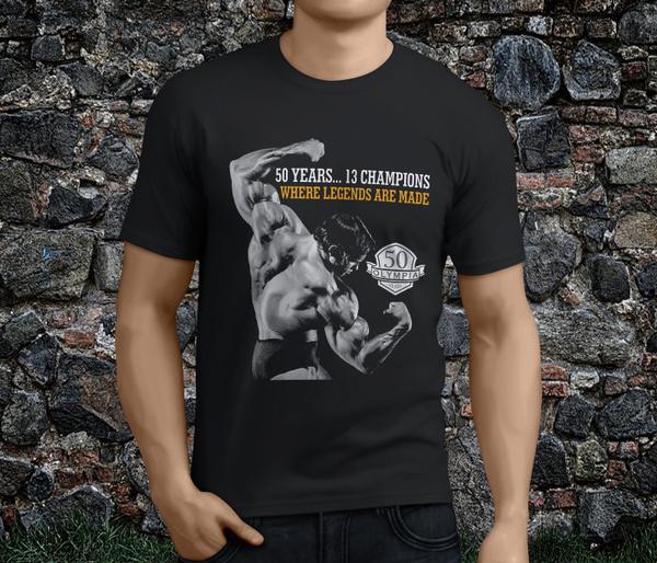 Fashion, Cotton T Shirt, summerfashiontshirt, T Shirts