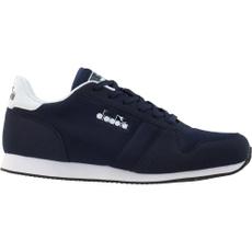 Snaps, diadora, Sneakers, Casual