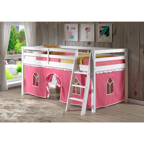 kidsbed, lofts, Sports & Outdoors, Kids Furniture