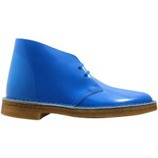 Fashion, Boots, Shoes, Desert