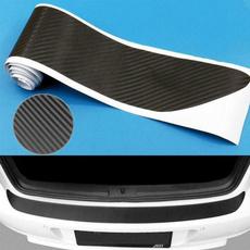 Car Sticker, Fiber, Waterproof, Cars