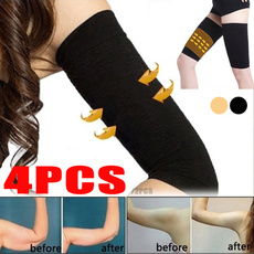 Fashion Accessory, slimmingsleeve, thinarmsshaper, Health & Beauty