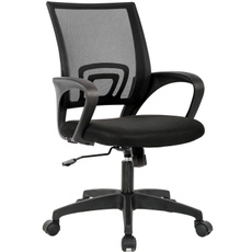 swivel, Office, ergonomicchair, Desk