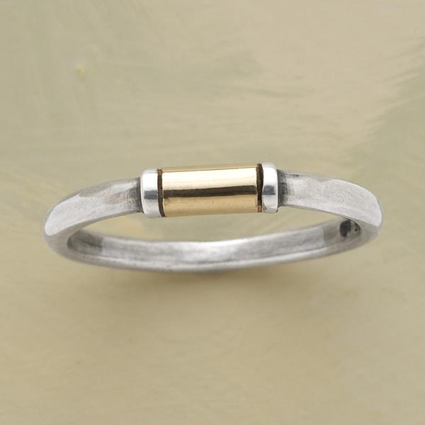 Sterling, Sterling Silver Jewelry, 925 sterling silver, wedding ring