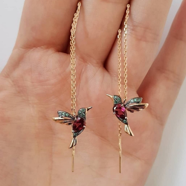 Womens Accessories, Fashion, Jewelry, Gifts