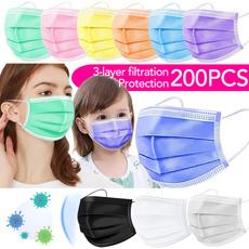 sanitarymask, dustmask, reusablekn95, surgicalmask3layer