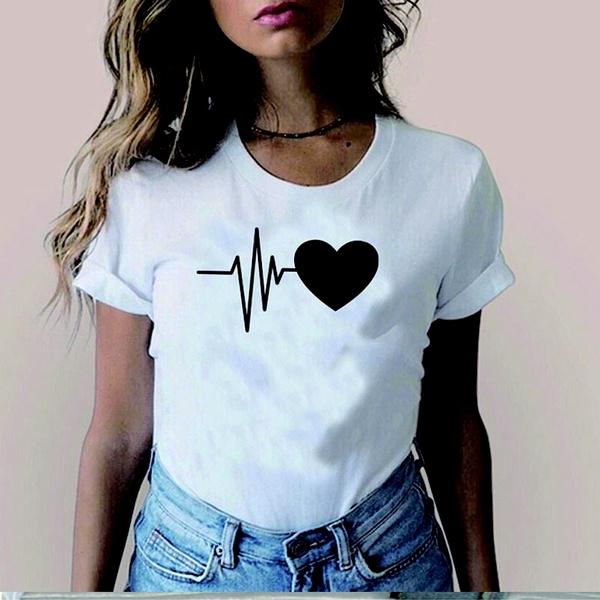 mamasaurusshirt, blouse, Fashion, Christian