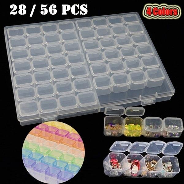 Box, case, Fashion, jewelry box