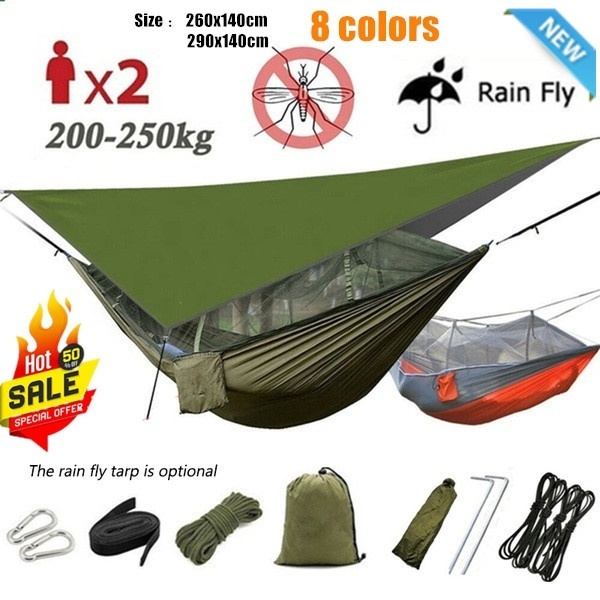 outdoorcampingaccessorie, Outdoor, Hunting, Sports & Outdoors