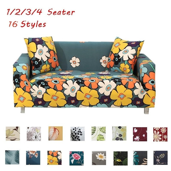 loveseat, sofaprotector, doubleseatcover, coverforsofa