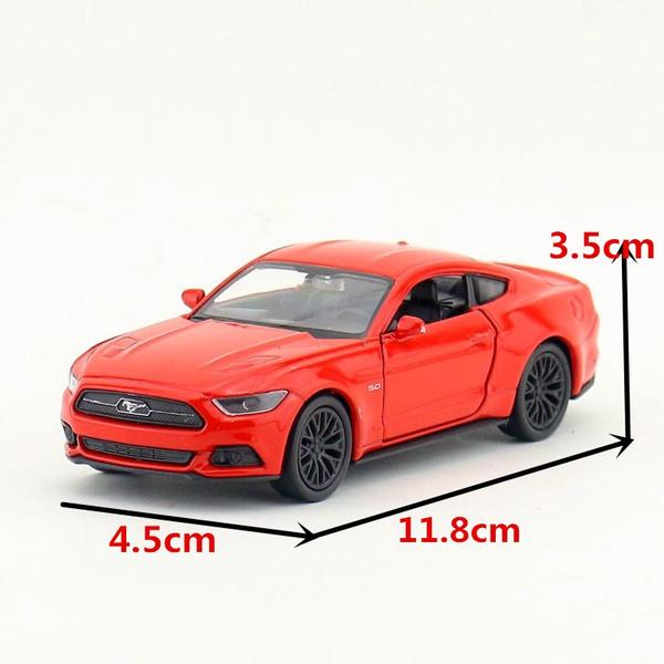 diecast, carmodel, Ford, fordmustangmodel