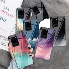 case, iphone 5, iphone, Samsung