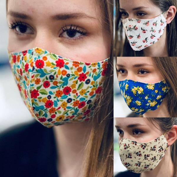 maskforface, Outdoor, antidust, washablemask