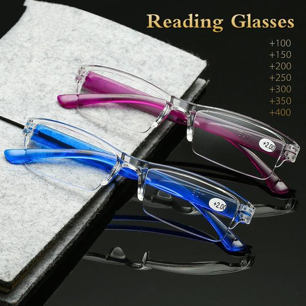 ultralight, portable, presbyopia, presbyopic