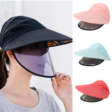 Helmet, Fashion, protectionhat, saliva
