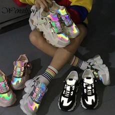 dad, teni, vulcanize, sneakersformen