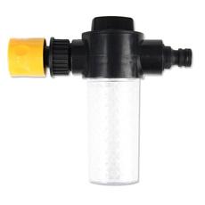 watergunfoampot, sprinkler, combination, Cars