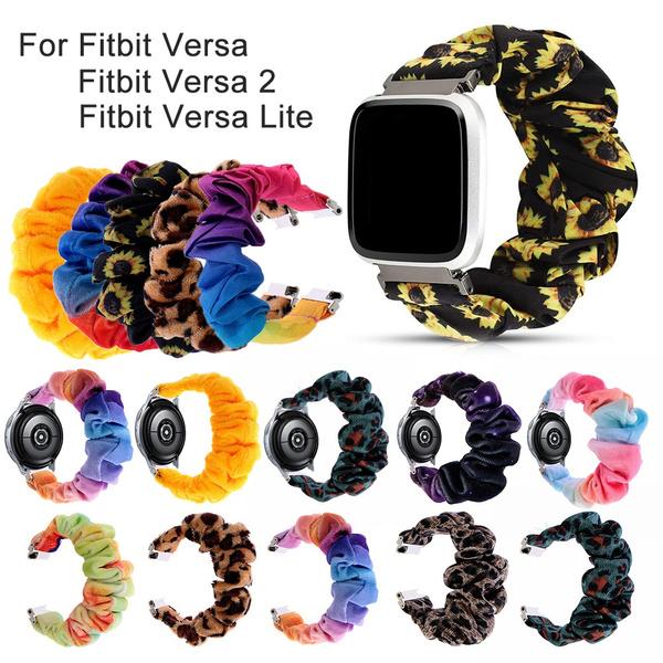 fitbitversaband, Elastic, Jewelry, versabracelet