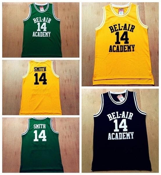 fashion jersey, Basketball, Cheap NBA Jerseys, basketball24jersey