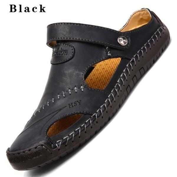 casual shoes, Flip Flops, Sandals, leather shoes