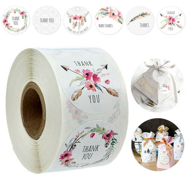 Box, giftsboxstickerlabel, weddingpartylabel, stickerlabel