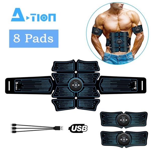 em, muscletrainer, abdominalmuscletoner, muscletoner