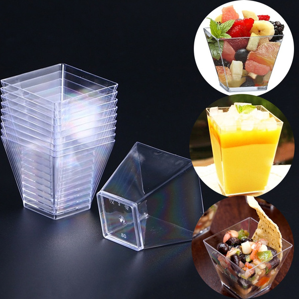 Bakeware, pastrytool, trapezoidalcontainer, cakecup