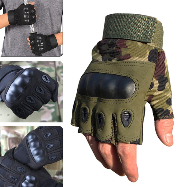 Outdoor, Cycling, Hiking, athleticglove