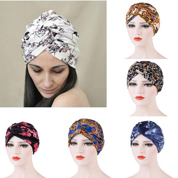 knottedturban, hair, sunblockhijab, Fashion