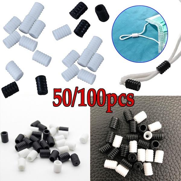 maskaccessorie, Adjustable, Elastic, elasticbandbuckle