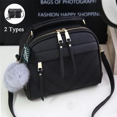 women bags, Mini, Fashion, Gifts