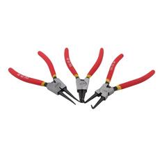 Pliers, pliershandle, Clip, Tool