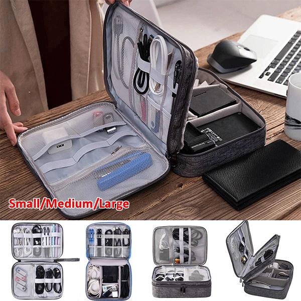 Storage & Organization, travelstoragebag, Waterproof, travelorganizerbag