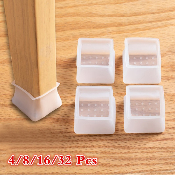 chairlegprotector, tablemat, tablelegcover, tabledecor