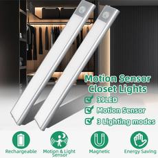 motionsensor, securitylight, Night Light, usb