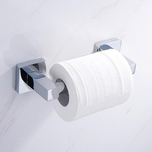 toilet, Bathroom, Bathroom Accessories, retractable